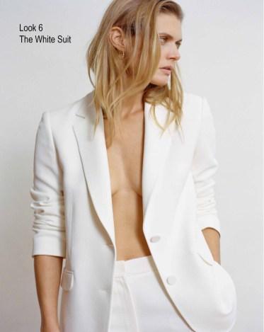 CTJ x PALLAS Look 06 The White Suit