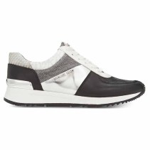 MICHAEL Michael Kors Allie Trainer Sneakers