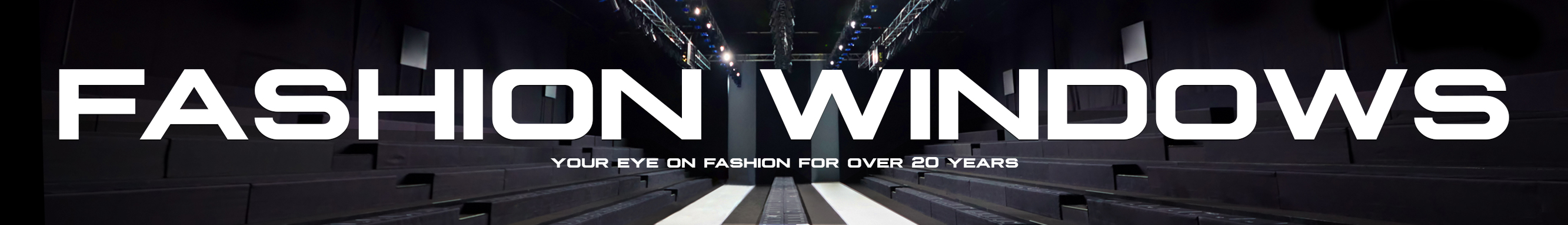 FashionWindows