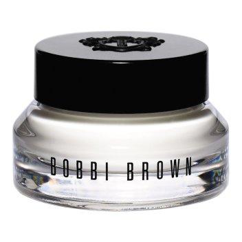 Hydrating Eye Cream Bobbi Brown