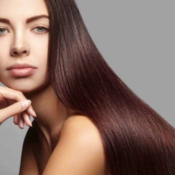 5 Amazing Benefits of Keratin Treatments for Your Hair