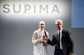 Supima Design Competition 2019
