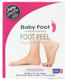 02-baby-foot-original-exfoliant-food-peel-pink-ribbon-box