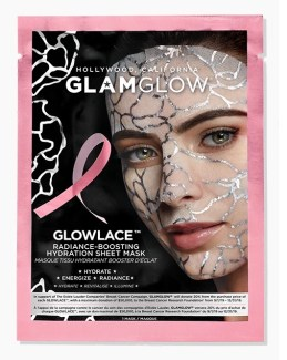 14-glamglow-glowface-radiance-boosing-hydration-sheet-mask