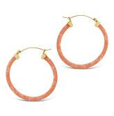 20-sterling-forever-50mm-resin-hoop-earrings.jpg