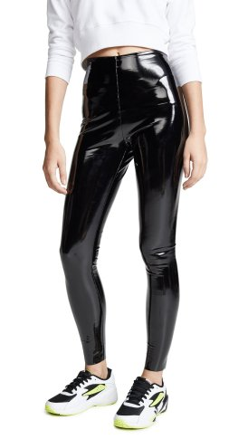 commando-faux-patent-leather-perfect-control-leggings