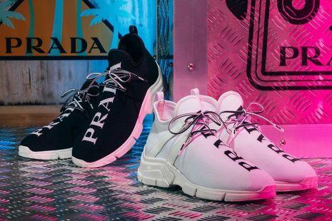 prada-knit-sneaker-release-date-price-02