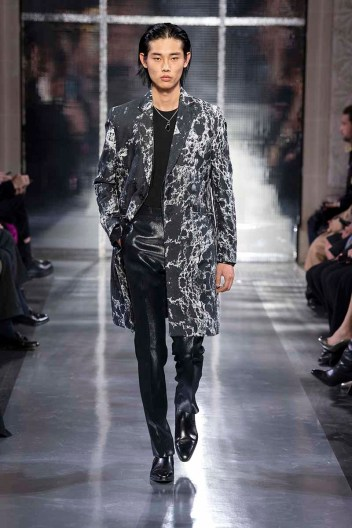 Azzaro Couture & Atelier Collections Spring 2020