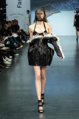 NEO_Fashion