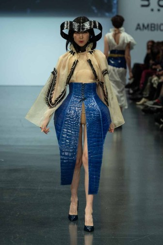 NEO_Fashion 2020