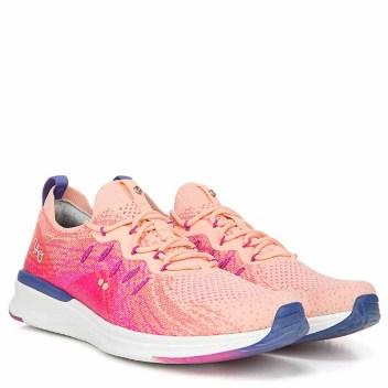ryka momentum sneakers