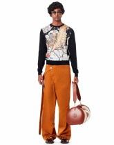 Lanvin Little Nemo
