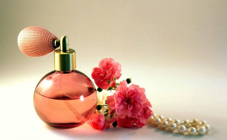 discount perfume online