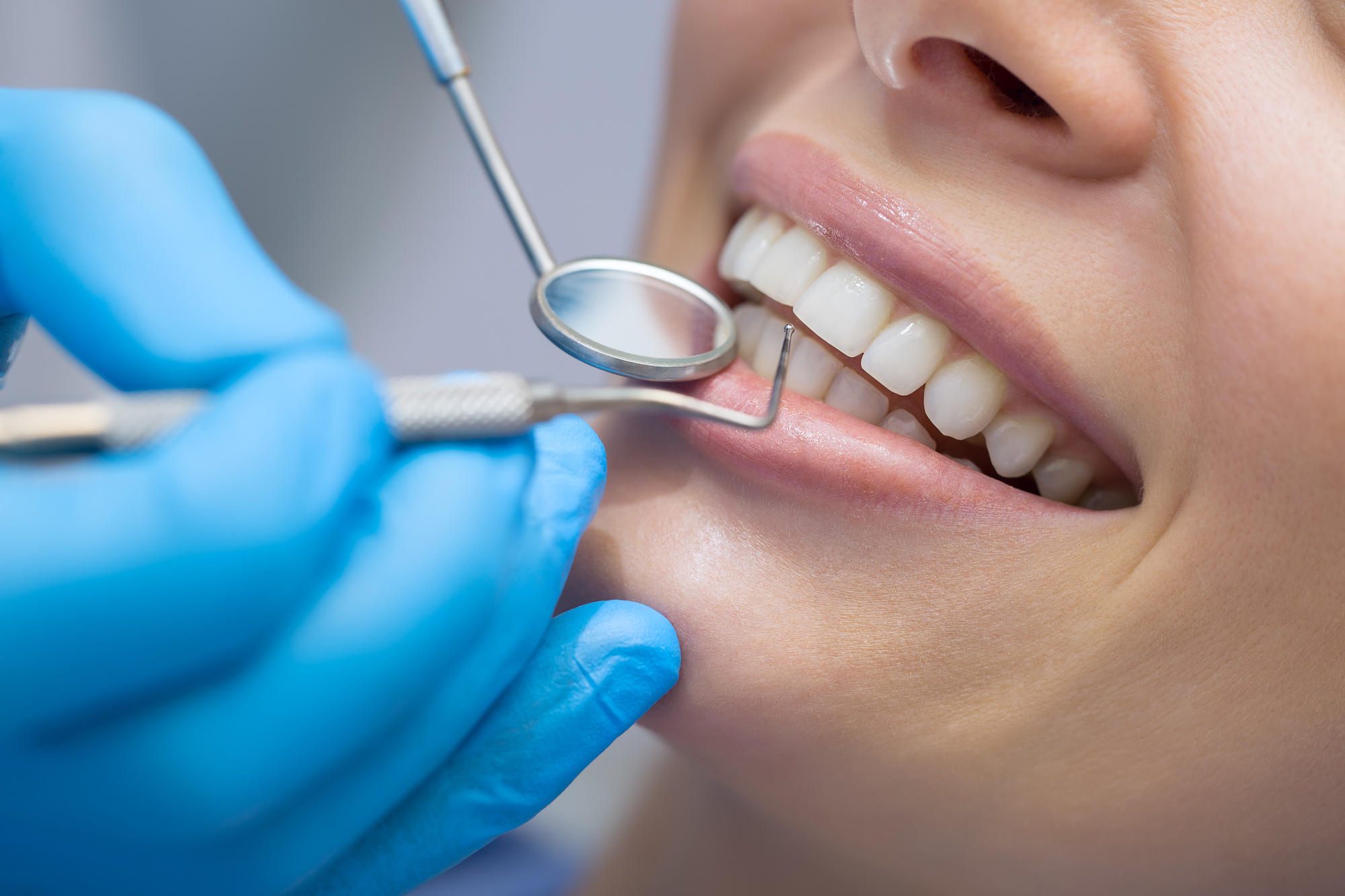 The Brief Guide That Makes Choosing the Best Local Dentist Simple