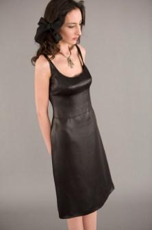 Agnes B Fall 2009