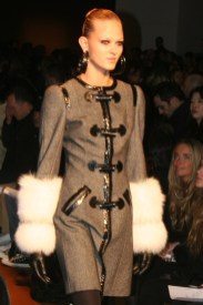 Andrew Gn Fall 2009