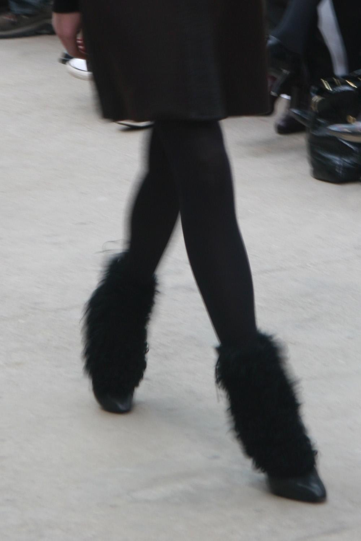 Dickies Event London Fashion