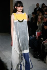 Bernhard Willhelm Fall 2009