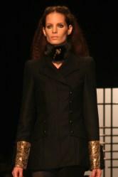 Karl Lagerfeld Fall 2009