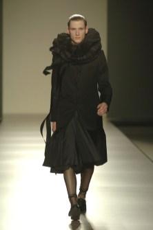 Lydia Delgado Fall 2009