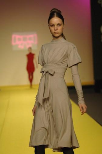 Miriam Ocariz Fall 2009