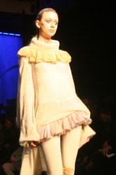 Tsumori Chisato Fall 2009