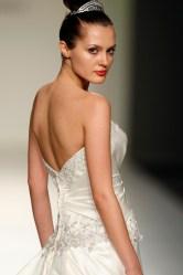 Camila Elbaz Bridal Spring 2010