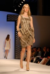 Look 34 by Salvatore Console