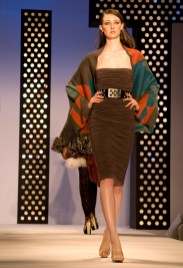 Look 63 by Kaylee Frazier