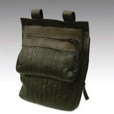 Fullum Back Pack