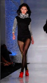 KRELwear Fall 2009
