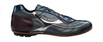 Bikkembergs Sneaker Delight - BKE660