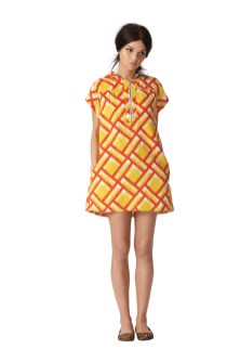 Tracy Feith for Target