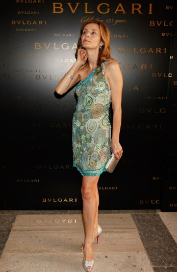 Eliana Miglio