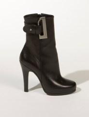 Barbara Bui Shoes Fall 2009