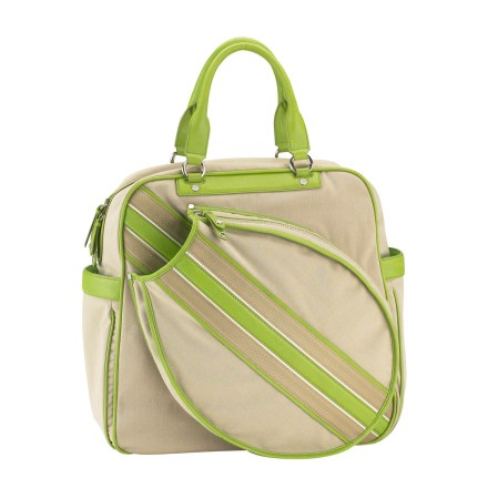Dylan bag by Cole Haan