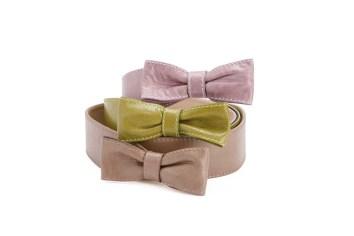 kenzo_accessoriess0904