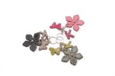 kenzo_accessoriess0910
