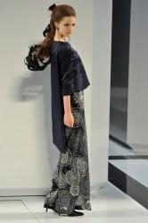 Chanel Haute Couture Fall 2009