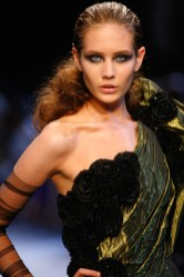 Georges Chakra Haute Couture Fall 2009