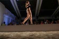 Mercedes-Benz Fashion Week Swim 2010