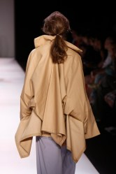 Michael Sontag Spring 2010