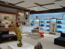 Gherardini Boutique Riyadh