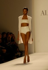 Allude Spring 2010