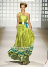 Edition by Georges Chakra Spring 2010