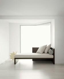 Calvin Klein Home- Curator day bed