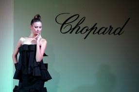 Chopard at Chopard at Art Week Style.uz