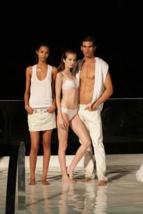 Calvin Klein Jeans & Calvin Klein Underwear Event