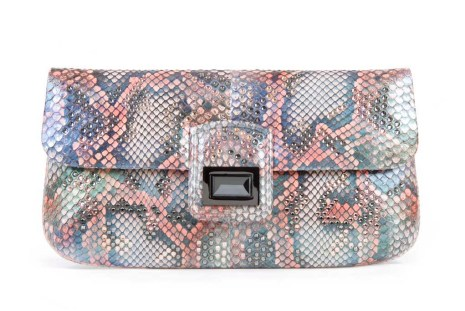 Kara Ross Handbag