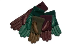 Kenzo Men's Accessories Holiday Collection